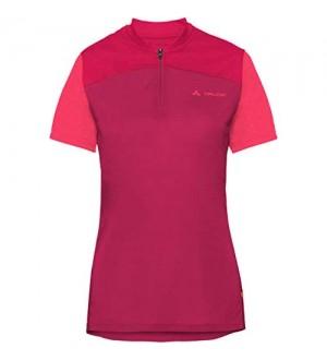 VAUDE Damen Women's Tremalzo T-shirt Iv T-shirt