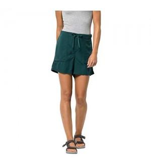 Jack Wolfskin Damen Mojave Shorts